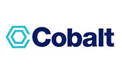 BT brings fintech innovation to global foreign exchange markets with Cobalt