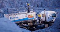 New BT network ignites digital transformation for Orica