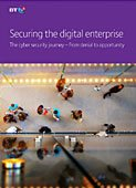 Securing a digital enterprise