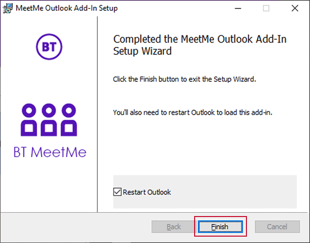 On you provided information meetme the based MeetMe app