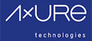 AxURE Technologies