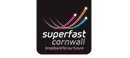 Superfast Cornwall