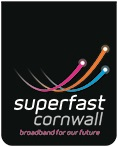 Dr Ranulf Scarbrough, BT Programme Director, Superfast Cornwall