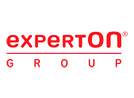 Experton Group