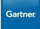 Gartner Magic Quadrant.