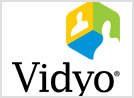Vidyo partner award