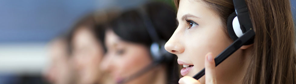 Managing demand and reducing costs in my contact centre