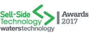 Sell-Side Technology Awards 2017