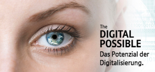 Whats your Digital Possible?