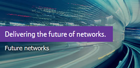 NFV, SDN and SD-WAN are changing the next generation of networks