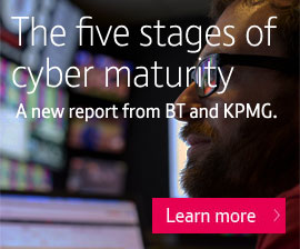 Read our new report with KPMG