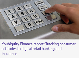 Read our Youbiquity finance report.