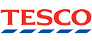 Tesco launches free superfast BT Wi-fi