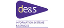 Defence Fixed Telecommunications Service