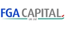 FGA Capital UK