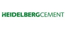 HeidelbergCement selects communication and security services from BT Germany.