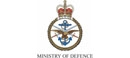 MOD Defence Learning Portal