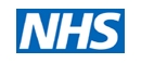 NHS: Health and Social Care Information Centre N3 Voice Service