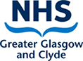 Karen McSweeney, Telecommunications General Manager, NHS Greater Glasgow and Clyde