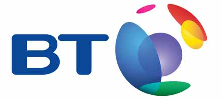 BT Cyber and Physical Security Operations