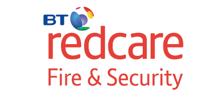 BT Redcare Fire & Security