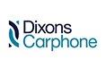 Qasim Ali, Director Group IT Services, Dixons Carphone Group