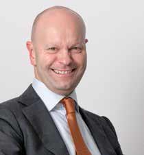 Joris Van Oers
