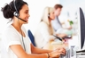 Skype for Business based contact centre - BT Cloud Contact Microsoft