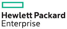 HPE – Rapid Connect to HPe Helion