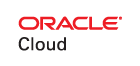 Oracle – FastConnect to Oracle Public Cloud