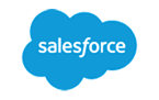 Salesforce – ExpressConnect to Salesforce Customer Success Platform