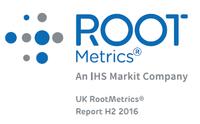 Rootmetrics Logo