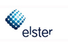 Elster Group