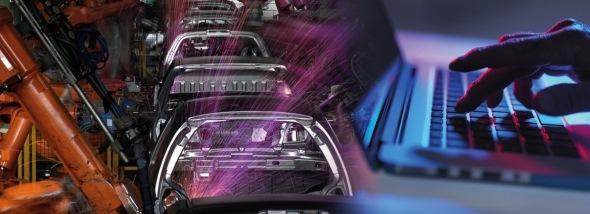 英国电信宣布推出'BT Assure车辆道德黑客'