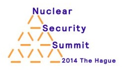 Nuclear Security Summit 2014