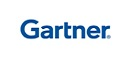 Gartner MQ graphic for Managed Hybrid Cloud Hosting, Europe, 2017, BT a leader for 5th consecutive year