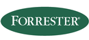 Forrester Asia Pacific Carrier Ethernet Services Wave