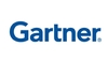 BT confirms position as leader in Gartner's Global Network Service Providers Magic Quadrant