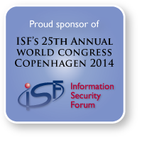 25th Annual ISF World Congress