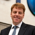 Mark Hughes, CEO, BT Security