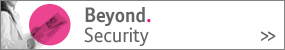 Beyond. Security